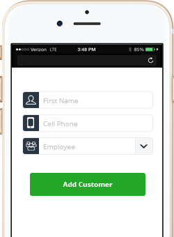 phone_add_customer